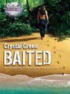 Baited (eBook)