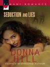 Seduction and Lies (eBook)