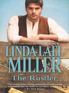 The Rustler (eBook)