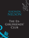 The Ex-Girlfriends' Club (eBook)