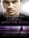 Flirting with the Boss (eBook)