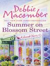 Summer on Blossom Street (eBook)