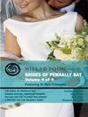 Brides of Penhally Bay, Volume 4 (eBook)