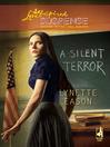 A Silent Terror (eBook)