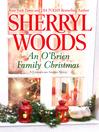 An O'Brien Family Christmas (eBook)