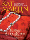 The Devil's Necklace (eBook)