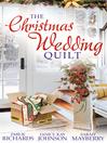 The Christmas Wedding Quilt (eBook)