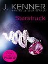 Starstruck (eBook)