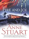 Fire and Ice (eBook)