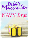 Navy Brat (eBook)