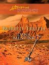 Buried Truth (eBook)