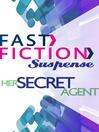 Her Secret Agent (eBook)