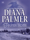 Paper Rose (eBook)