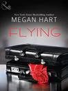 Flying (eBook)