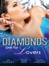 Diamonds are for Lovers (eBook)