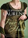 Four in Hand (eBook)