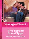 The Strong Silent Type (eBook)