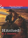 Hitched! (eBook)