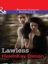 Lawless (eBook)