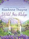 Wild Iris Ridge (eBook)