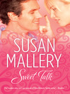 Sweet Talk (eBook)