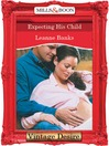 Expecting His Child (eBook)