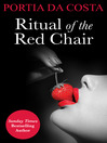 Ritual of the Red Chair (eBook)