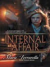 Internal Affair (eBook)