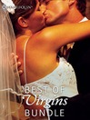 Best of Virgins Bundle (eBook)