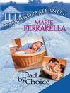 Dad by Choice (eBook)