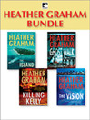 Heather Graham Bundle (eBook)