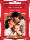 Heart of the Raven (eBook): Behind Closed Doors Series, Book 4