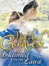 Claimed by the Laird (eBook): Scottish Brides Series, Book 3