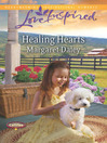 Healing Hearts (eBook)