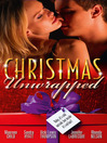 Christmas Unwrapped (eBook)