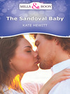 The Sandoval Baby (eBook)