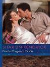 Finn's Pregnant Bride (eBook): An Inconvenient Marriage Series, Book 4