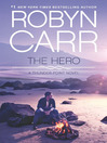 The Hero (eBook)