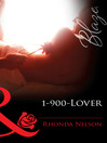 1-900-Lover (eBook)