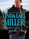 Snowflakes on the Sea (eBook)