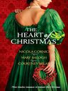 The Heart of Christmas (eBook)