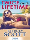 Twice in a Lifetime (eBook)