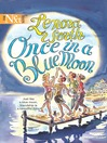 Once in a Blue Moon (eBook)