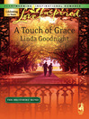 A Touch of Grace (eBook)
