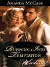 Running into Temptation (eBook)