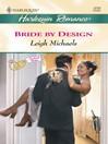 Bride by Design (eBook)