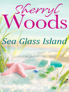 Sea Glass Island (eBook)
