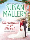 Christmas on 4th Street (eBook): Christmas on 4th Street / Yours for Christmas