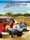 Home to Crossroads Ranch (eBook)