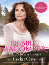 311 Pelican Court (eBook)